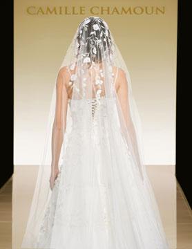 فساتين زفاف للمصمم كميل شمعون لا تفوتكم wed-1-b.jpg