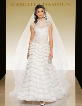 فساتين زفاف للمصمم كميل شمعون لا تفوتكم wed-2-b.jpg