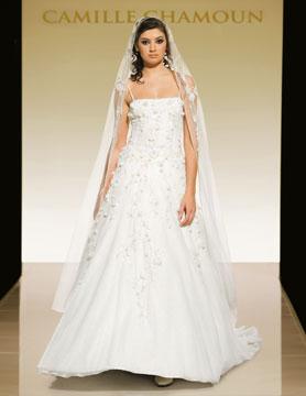 فساتين زفاف للمصمم كميل شمعون لا تفوتكم wed-3-b.jpg
