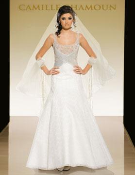 فساتين زفاف للمصمم كميل شمعون لا تفوتكم wed-4-b.jpg