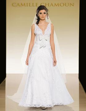 فساتين زفاف للمصمم كميل شمعون لا تفوتكم wed-5-b.jpg