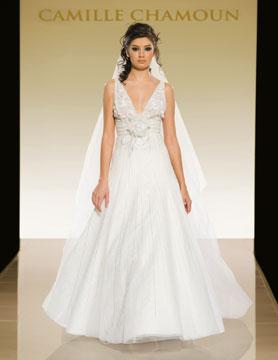 فساتين زفاف للمصمم كميل شمعون لا تفوتكم wed-6-b.jpg