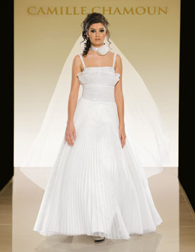 فساتين زفاف للمصمم كميل شمعون لا تفوتكم wed-7-b.jpg