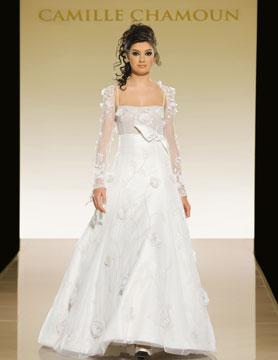 فساتين زفاف للمصمم كميل شمعون لا تفوتكم wed-9-b.jpg